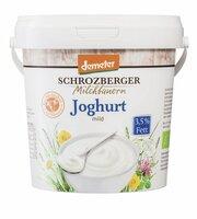 Joghurt mild 3,5%1kg