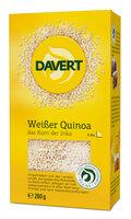 Quinoa 200 g
