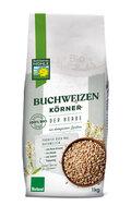 Buchweizen, Bioland 1 kg