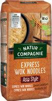 Asia Wok Noodles 250g