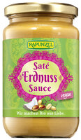 Saté Erdnuss-Sauce 350ml