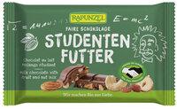 Studentenfutter Schokolade HIH