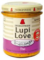 LupiLove Thai 165g