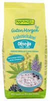 Frühstücksbrei Omega 500g