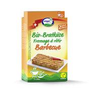 Brat- & Grillkäse Barbecue 160g