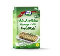 Brat- & Grillkäse Provencal 160g