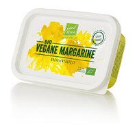 Landkrone Margarine, palmölfrei