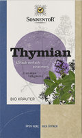 Thymian-Tee TB
