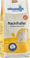 Nackthafer 1kg