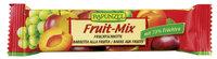 Fruchtschnitte Fruit-Mix 40g