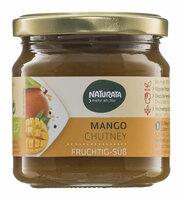Mango Chutney 225g