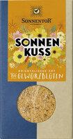 Sonnenkuss Gewürz-Blüten Mischung