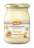 250g Joghurt Mango-Guave