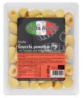 Frische Gnocchi pomodoro 400g