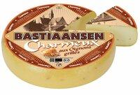 Bastiaansen Charmeux geröstete Zwiebel