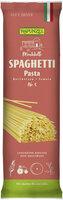 Spaghetti hell