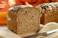 Roggenmischbrot 1kg Steinofenbäcker