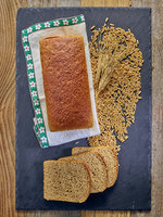 Kamut Brot 750g Steinofenbäcker