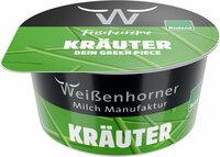 Weißenhorner Kräutercreme (mL)