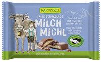 Milch Michl