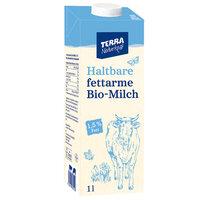 fettarme H-Milch 1,5%