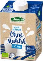 Ohne Muhhh Drink 1,5% Fett