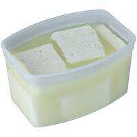 Original Feta vorgeschnitten in Salzlake