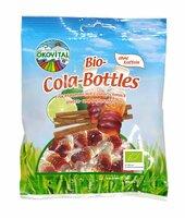 Ökovital Bio Cola Bottles
