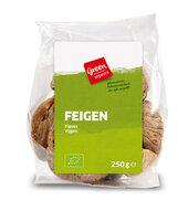 greenorganics Feigen getrocknet