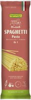 Spaghetti semola, 500g