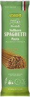 Spaghetti, Vollkorn