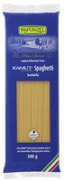Kamut Spaghetti Semola 500g