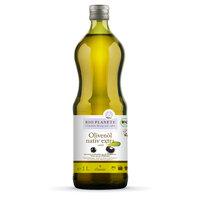 Olivenöl mild nativ extra - 1 Liter