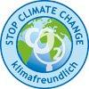 SCC - klimafreundlich