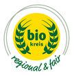 Biokreis regional & fair