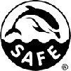Dolfin Safe