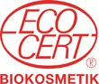 Ecocert Biokosmetik