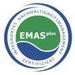 EMASplus