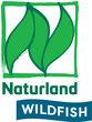 Naturland Wildfisch