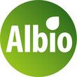 /logos/marken/ALBO.jpg