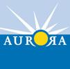 Aurora Gold