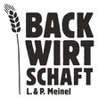 Backwirtschaft L. & P. Meinel