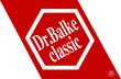 Dr. Balke