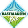 /logos/marken/BAST.jpg