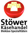/logos/marken/BKSP.jpg