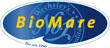 /logos/marken/BMRE.jpg