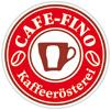 CAFÉ FINO