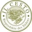 /logos/marken/CEST.jpg