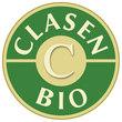Clasen Bio