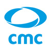 /logos/marken/CMCC.jpg